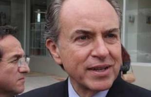 Gobernador carreras asistirá a foro de alcaldes por la nueva agenda urbana
