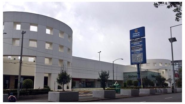 V deo ahora fue de cinepolis cartelera del cine a punto for Cartelera cinepolis plaza telmex cd jardin