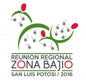 slp listo para la reuni243n regional zona baj237o de los icat
