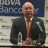 Jornada 10 de la Liga MX se jugará hasta octubre