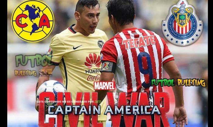 liguilla meme 700x420 30 memes de la liguilla del futbol mexicano ¡siiiii 30 memes! todos