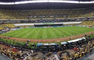 México sólo con 3 estadios candidatos para Mundial 2026