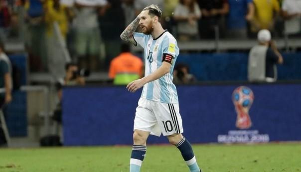 Fecha FIFA, de vida o muerte para algunas selecciones