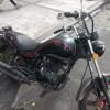 Logra la PGJE la recuperación de dos motocicletas con reporte de robo