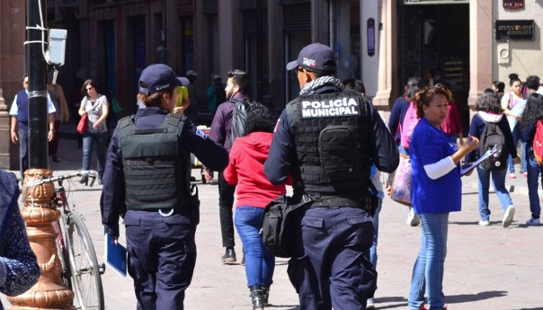 Policía vial  aplicará operativos especiales por miércoles de ceniza y día de San Valentín