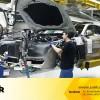 Presenta ayuntamiento capitalino oferta laboral de la armadora BMW