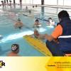 Protección civil municipal capacita a personal de hoteles en materia preventiva