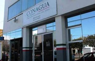 Prevalecerá todavía el estiaje en SLP durante los meses de abril y mayo: CONAGUA