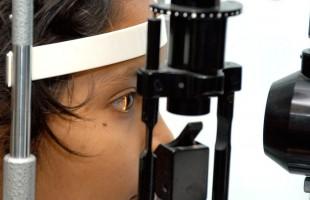 IMSS SLP exhorta a prevenir conjuntivitis
