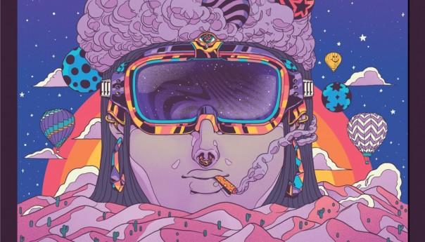 "Todo listo para ""futuro festival"" 2018"