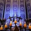 Ayuntamiento de SLP invita a participar en el concurso municipal de altares de dolores