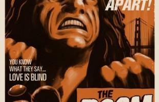 A semana de cine de culto en la cineteca alameda