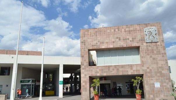 Oficinas en la UAM permanecerán abiertas durante la semana santa