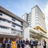 UASLP inaugura segunda etapa de crecimiento del Campus Pedregal en SLP