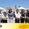 Inauguró ayuntamiento el segundo festival de la cerveza artesanal en bocas