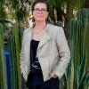 Destacada investigadora del IPICYT en la evolución de las levaduras