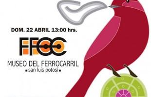 Inicia este fin de semana IV Festival Internacional de Cuentería Guachichila