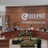 Aprueba CEEPAC distribución de financiamiento público a candidatos independientes