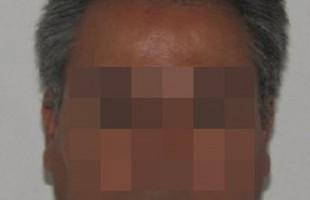 Sujeto acusado de fraude fue detenido