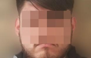 En el estado de hidalgo detienen a un hombre por delitos contra la salud