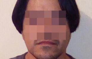 Un sujeto fue capturado por robo calificado