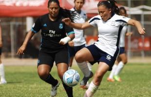 Mariscos jorge – Real Madrid Vs Fca´S – Atlético del Chapu la gran final femenil de la copa soledad 2018