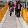 Respuesta ciudadana rehabilita entorno decarreterade rioverde
