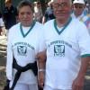IMSS SLP invitado para participar en el campamento del adulto mayor en mazatlán, sinaloa