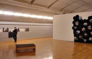 La artista Elisa Urías ofrecerá una charla en el museo Leonora Carrington