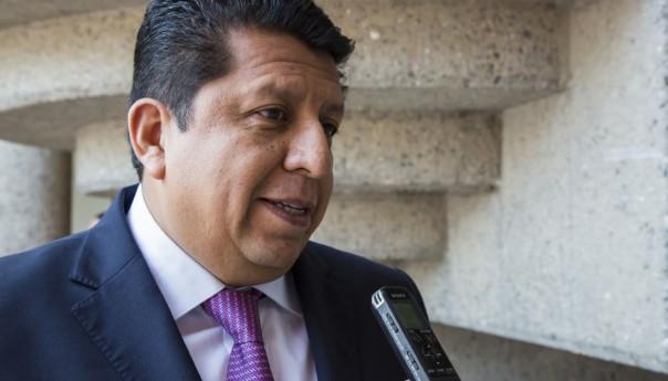 Determinante la participación juvenil en las elecciones del 2018: Jorge Sánchez