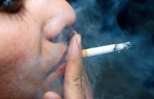 IMSS recomienda eliminar el cigarro de tu vida