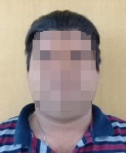 14062018 SLP ABUSO SEXUAL INFANTIL EN PUERTO VALLARTA