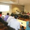 Reafirma ayuntamiento compromiso con la transparencia y legalidad