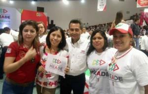 DESVIAN RECURSOS DEL MUNICIPIO DE TAMAZUNCHALE EN FAVOR DEL CANDIDATO PEPE MEZA