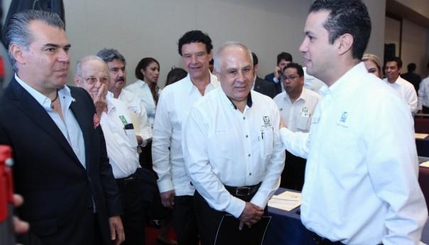 IMSS invertirá mil millones de pesos en la compra de más 20 mil nuevas camas de hospital