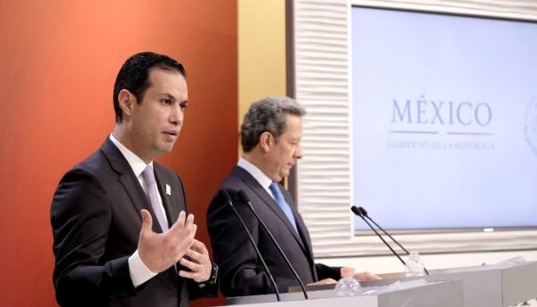 El IMSS amplía su salud financiera hasta 2030