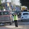 """Fuerzas del orden municipal despliegan el operativo permanente """"soledad seguro"""""""