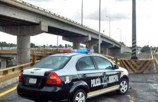 DGSPM informa del cierre de los accesos al bulevar Río Santiago UASLP