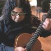 La Secretaría de Cultura invita al Recital de Guitarra Clásica de Teodoro Munguía Moreno en la Casa de Cultura del Barrio San Sebastián
