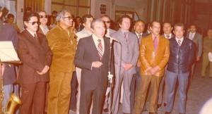 EL STIRTT  LAMENTA  EL SENSIBLE  FALLECIMIENTO  DEL LICENCIADO MANUEL LOPEZ AVILA.