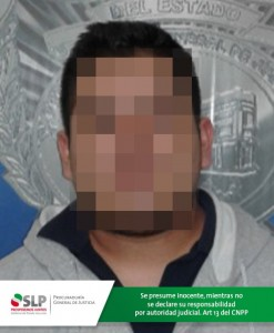 thumbnail_07082018 VILLA DE REYES HOMICIDIO CALIFICADO