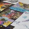 El Instituto Potosino de Bellas Artes anuncia nueva oferta de cursos y talleres de Artes Visuales