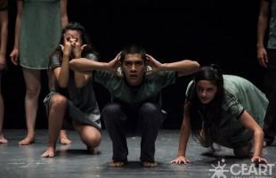 Centro de las Artes ofrecerá cursos y talleres en artes escénicas