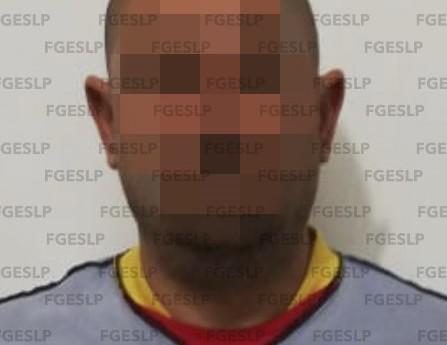 Por fraude detiene la FGE a un sujeto en villa magna