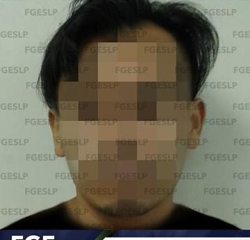 Logra FGE prisión preventiva para sujeto que presuntamente violó a su tía
