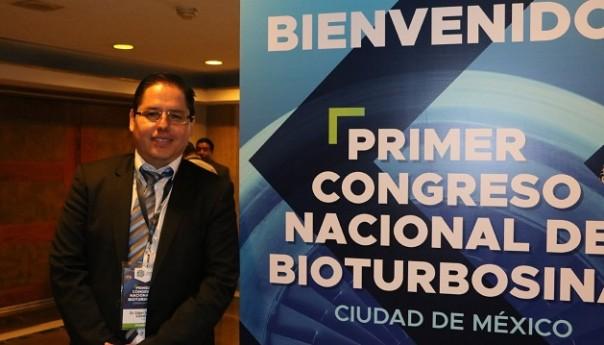 Clústeres de bioenergía buscan garantizar energía sustentable para México: SENER