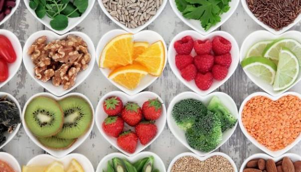 Conmemora la secretaría de salud el día mundial de la alimentación