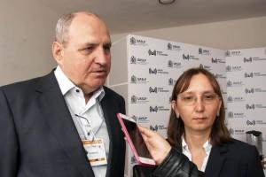 VLADIMIR NIKIFOROVICH UNIVERSIDAD DE LA AMISTAD DE LOS PUEBLOS DE MOSCU 00 IMG_9984 2