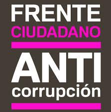 FCA pide a Sindicatura denunciar caso Sandra Sánchez Ruiz