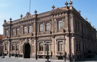 Secretaría de Cultura invita a las actividades por la festividad del Día de Muertos